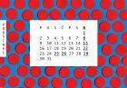 kalendar9
