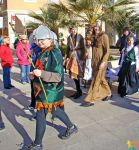 karneval-2011